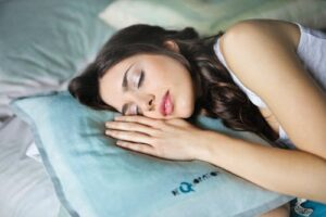 Importance of Sleep in our Life